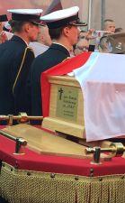 pogrzeb Inki3