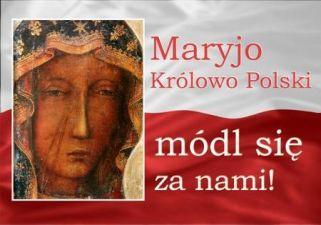 MB Jasna Gora RP