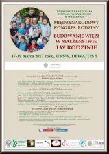 PLAKAT2017-2