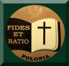 fides3a-kopia