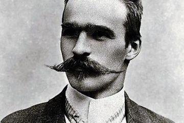 Lekcja Powstania Styczniowego Józefa Piłsudskiego