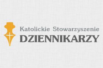 ŚP. Ksiądz Kardynał Henryk Gulbinowicz - Ostatnie Pożegnanie od dziennikarzy i ZG KSD