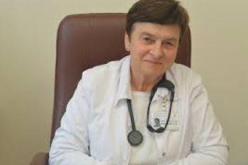 Prof. Doboszyńska: nie nosząc maseczki, zachowujemy się w sposób egoistyczny - za Polskieradio 25.pl [rozmawia red.Sabina Tretter]