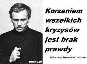 KS. JERZY