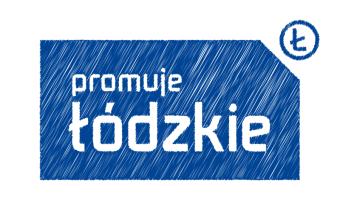 logo lodzkie