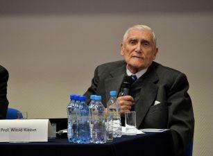 Konferencja w 2014 roku fot A Grycuk