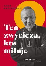 A.Rastawika Prymas Wyszynski