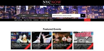 NYCNOW featured