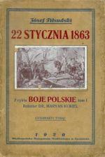 Piłsudski 1863