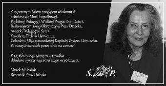 maria lopatkowa_0