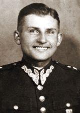 płk. Łukasz Ciepliński