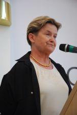 Anna T. Pietraszek